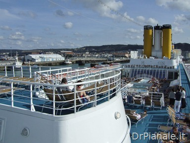 2008_0901_Cherbourg_0725
