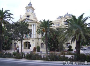 2008_0908_Malaga_1783