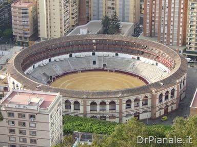 2008_0908_Malaga_1793