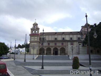 2008_0908_Malaga_1800