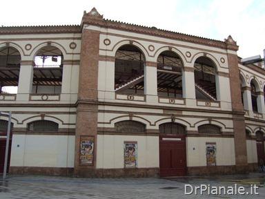 2008_0908_Malaga_1805