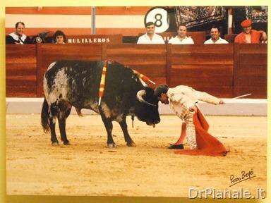 2008_0908_Malaga_1821