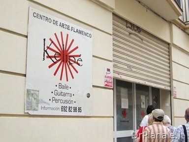 2008_0908_Malaga_1848