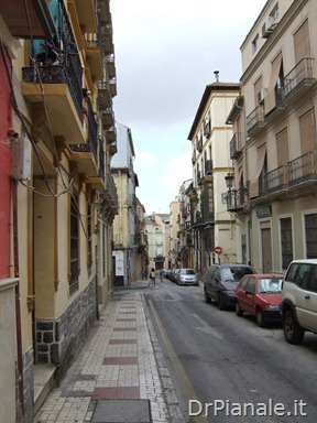 2008_0908_Malaga_1849