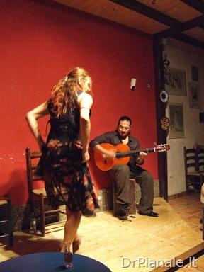 2008_0908_Malaga_1860