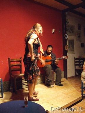 2008_0908_Malaga_1861