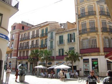 2008_0908_Malaga_1870