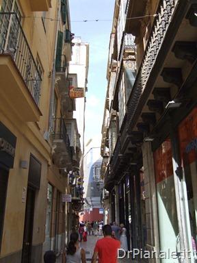 2008_0908_Malaga_1873