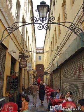 2008_0908_Malaga_1875