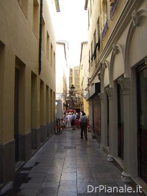 2008_0908_Malaga_1876