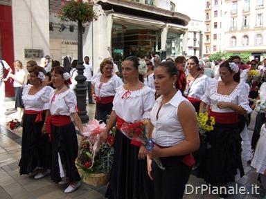 2008_0908_Malaga_1877