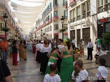 2008_0908_Malaga_1878