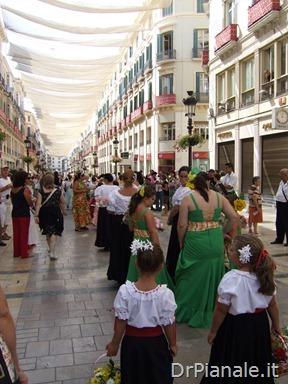 2008_0908_Malaga_1879