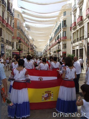 2008_0908_Malaga_1884