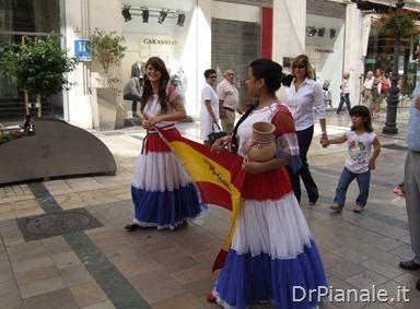 2008_0908_Malaga_1885