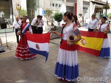 2008_0908_Malaga_1886