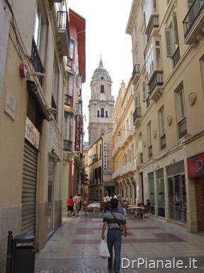 2008_0908_Malaga_1887