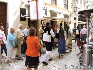 2008_0908_Malaga_1895