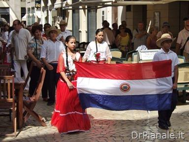 2008_0908_Malaga_1907