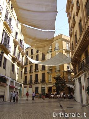 2008_0908_Malaga_1911