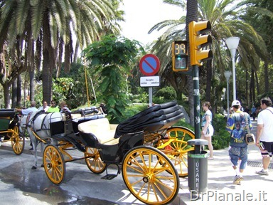 2008_0908_Malaga_1920