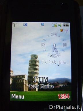 2008_0909_navigazione_1960