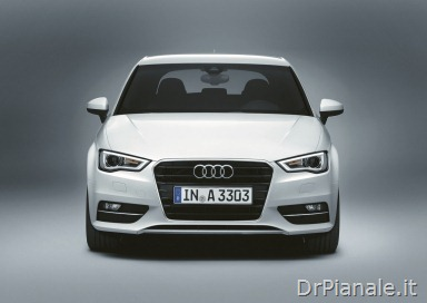 big_Audi_A3_11