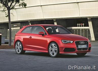 big_Audi_A3_40