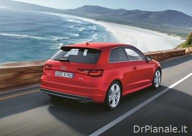 big_Audi_A3_46
