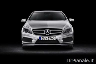 big_MercedesClasseA_43