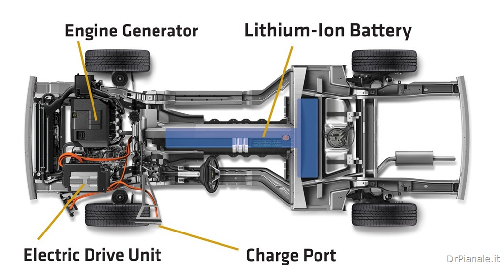 2011_chevy_volt_official_8