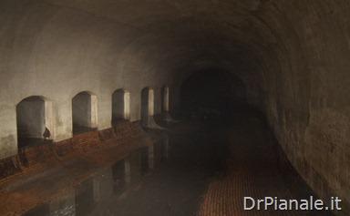 DSCF1684 creazione panorama