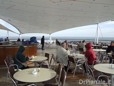 2007_0202_Punta_Arenas0700