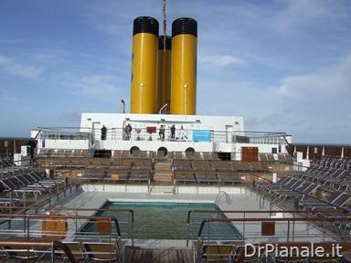 2007_0202_Punta_Arenas0706