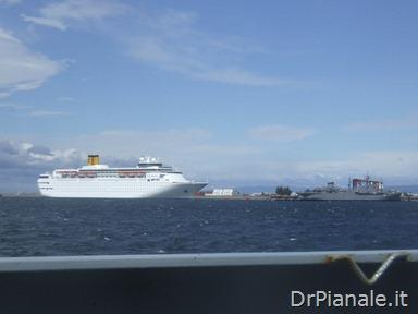 2007_0203_Punta_Arenas0944