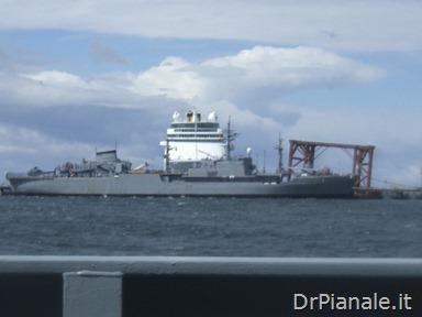 2007_0203_Punta_Arenas0946