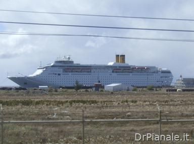 2007_0203_Punta_Arenas0950
