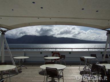 2007_0203_Punta_Arenas0956