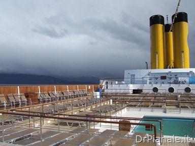 2007_0203_Punta_Arenas0961