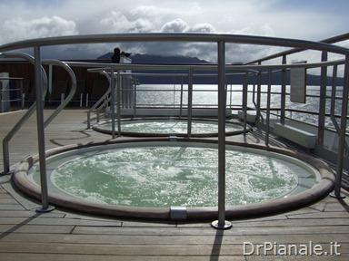 2007_0203_Punta_Arenas0962