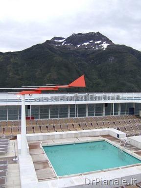 2007_0205_Ushuaia1299