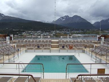 2007_0205_Ushuaia1440