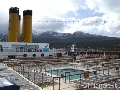 2007_0206_Ushuaia1897