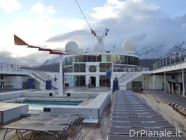 2007_0206_Ushuaia1900