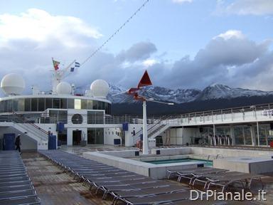 2007_0206_Ushuaia1901