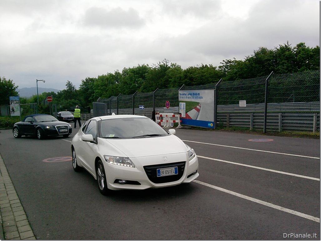 2012_0615_Nurburgring_0048
