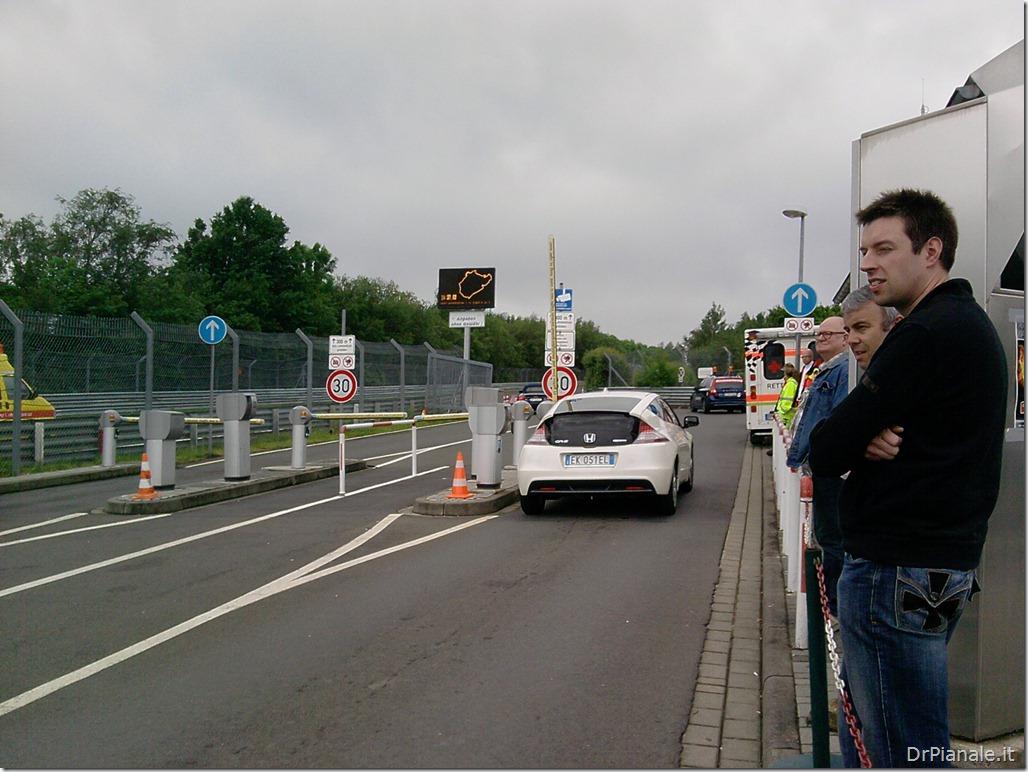 2012_0615_Nurburgring_0049