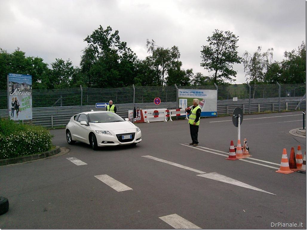 2012_0615_Nurburgring_0052