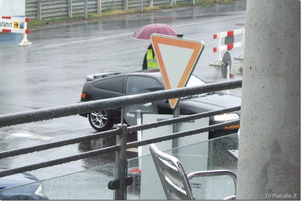 2012_0616_Nurburgring_0229