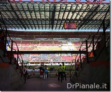 DSC_0103 creazione panorama